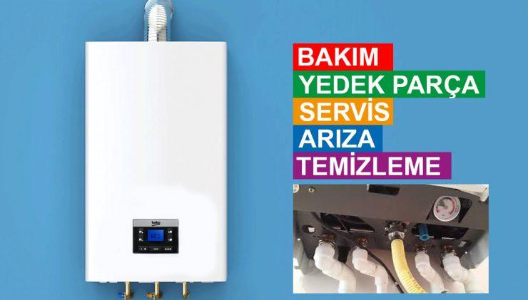 İstanbul Ariston Servis
